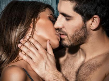 5 powodów, dla których warto planować seks