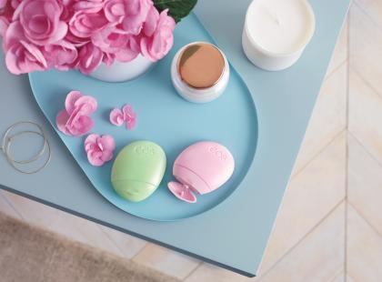 5 powodów, dla których warto używać kosmetyków wegańskich. Znasz je wszystkie?
