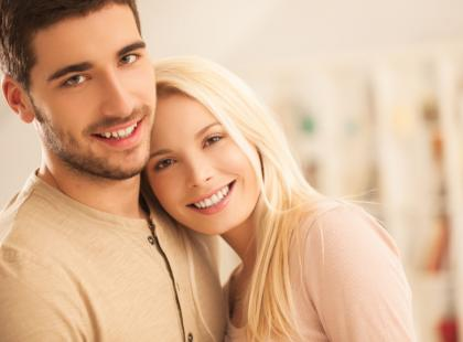5 powodów dlaczego mężczyźni wolą blondynki