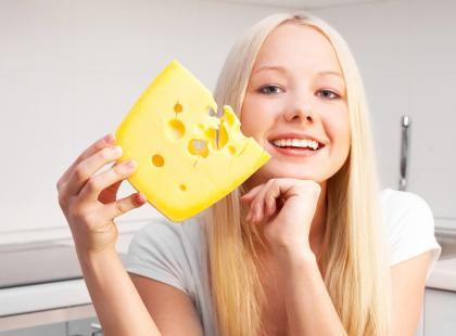 5 praktycznych porad dla koneserów żółtego sera