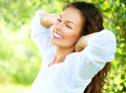 5 praktycznych porad, dzięki którym będziesz szczupła i zdrowa