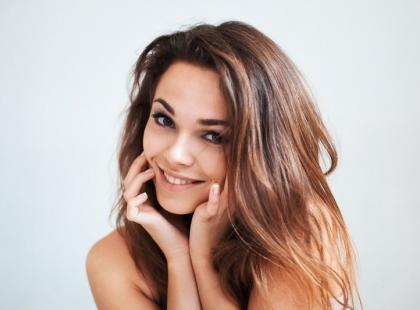5 prostych kroków, dzięki którym zadbasz o piękny uśmiech