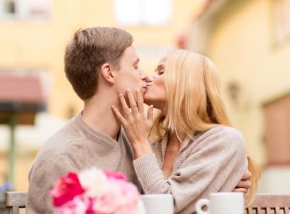 5 prostych rad, jak ożywić gasnącą miłość