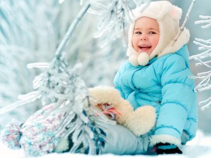 5 pyszności na zimowe chłody