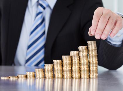 5 pytań i odpowiedzi o kredyt konsolidacyjny