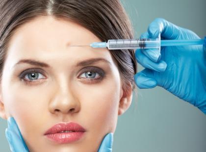5 pytań na temat mezoterapii igłowej