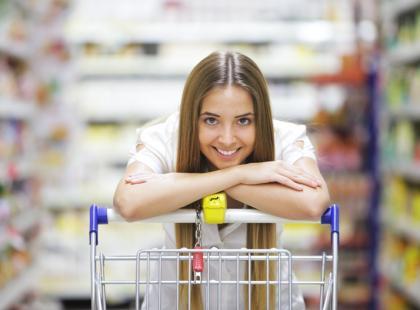 5 rad jak nie marnować jedzenia