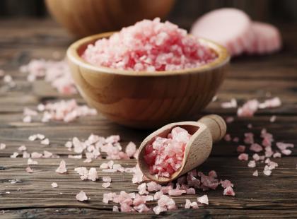 5 rad, jak ograniczyć spożycie soli w diecie