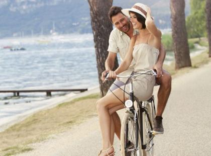 5 rad, jak pielęgnować miłość mimo braku czasu