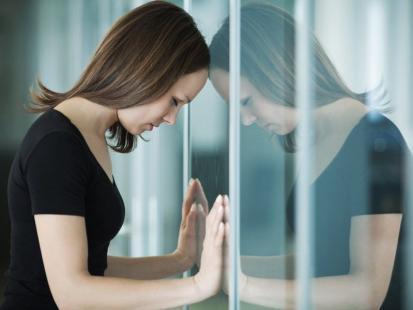 5 rad, jak pokonać stres przed ważnym spotkaniem
