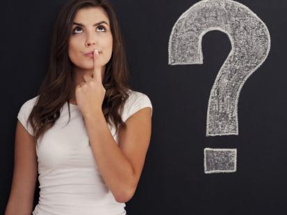 5 rad, jak wybrać idealne imię dla dziecka