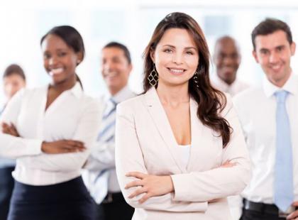 5 rad, jak wygrać w dyskusji