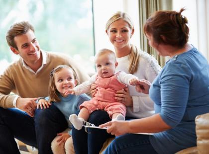 5 rad, jak zadbać o dobre relacje z teściową