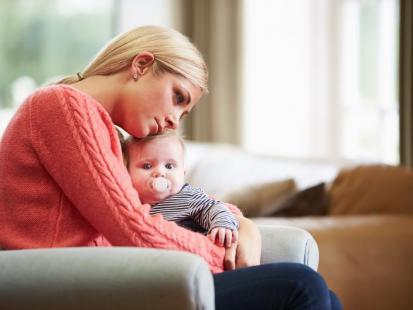 5 rzeczy, które najbardziej martwią każdego rodzica