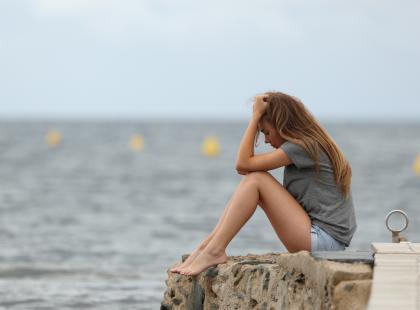5 rzeczy, które skutecznie mogą zepsuć wakacyjny wyjazd