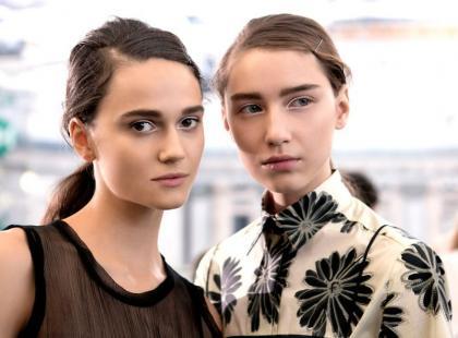 5 rzeczy, które świadczą o tym, że masz za dużo kosmetyków