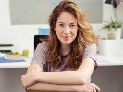 5 rzeczy, które utrudniają studentowi znalezienie pracy