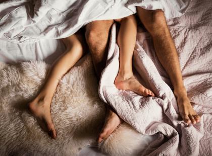 5 rzeczy, które zawsze powinnaś robić po seksie