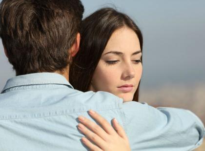 5 rzeczy, których kobieta nie powinna poświęcać dla faceta