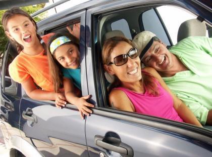5 rzeczy, których najczęściej zapominasz jadąc na wakacje