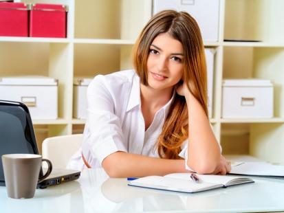 5 rzeczy, na które koniecznie zwróć uwagę w nowej pracy