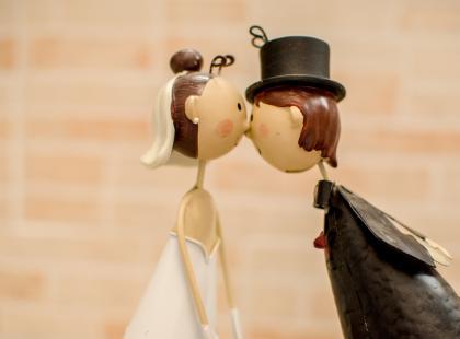 5 rzeczy, o które nigdy nie powinnaś prosić swojego partnera (męża też nie)