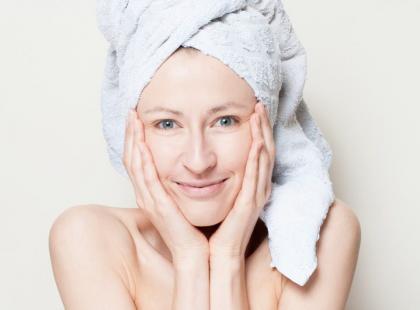 5 skutecznych sposobów na złagodzenie swędzenia skóry