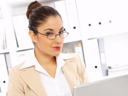 5 sposobów, jak negocjować z pracodawcą