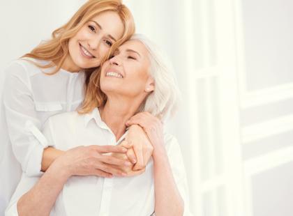 5 sposobów na dobre samopoczucie w każdym wieku!