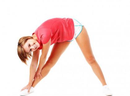5 sposobów na mocne kości