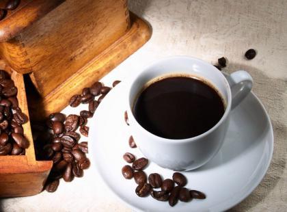 5 sposobów na parzenie kawy