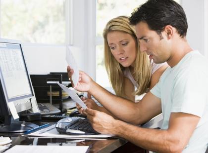 5 sposobów na problemy ze spłatą rat