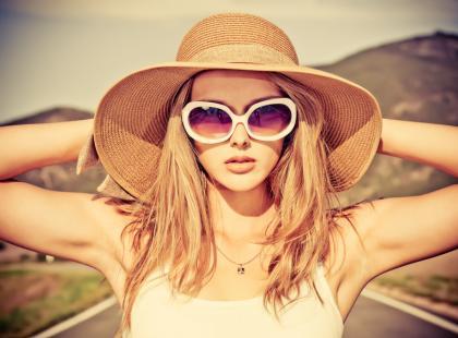 5 sposobów na skrócenie porannych przygotowań!