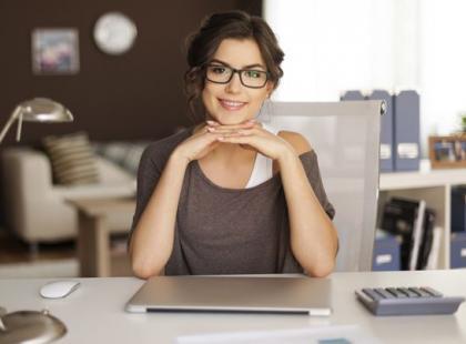 5 sposobów na sprawdzenie, czy to twoja wymarzona praca