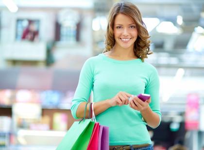 5 sposobów na uniknięcie wielkanocnego szału zakupów