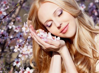 5 sposobów na wiosnę bez alergii