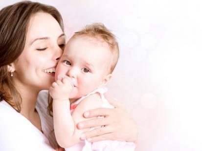 5 sposobów na zapalenie pęcherza u dzieci