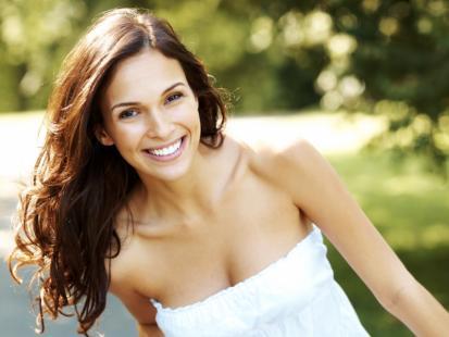 5 sposobów na zdrowie latem