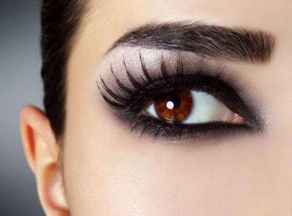 5 sposobów na zmęczone oczy