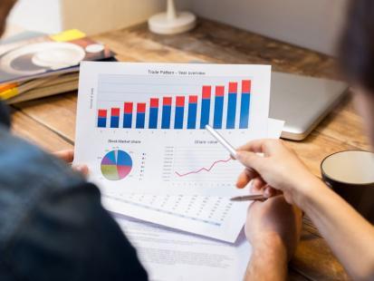 5 sposobów na zwiększenie efektywności pracy