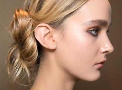 5 sprawdzonych kosmetyków do pielęgnacji cery trądzikowej!