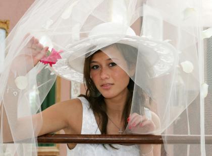 5 sprawdzonych sposobów na pozbycie się komarów