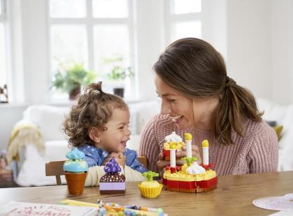 5 sprawdzonych sposobów na rozwijanie wyobraźni dziecka