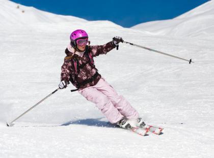 5 superćwiczeń narciarskich