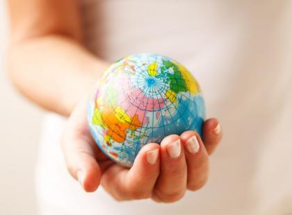 5 trików z zagranicy, które sprawią, że dożyjesz 100 lat!