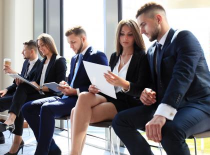 5 typów ludzi, z którymi nie lubimy pracować