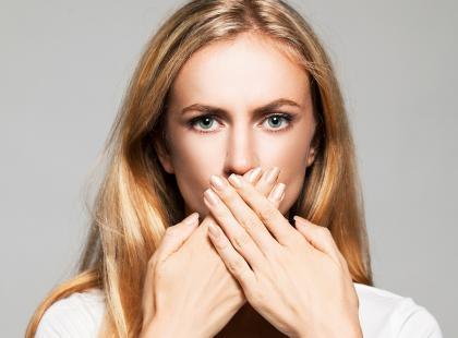 5 ważnych faktów na temat opryszczki