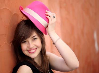5 ważnych powodów, by się uśmiechać