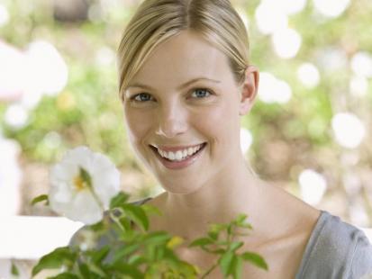 5 ważnych pytań o terapię ziołową