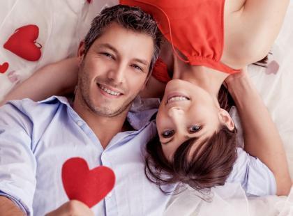 5 ważnych rad dla zakochanych